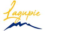 Lagupie Logo