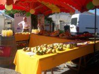 Festi'pomme à Lagupie