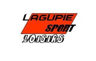 Lagupie Sport Loisirs