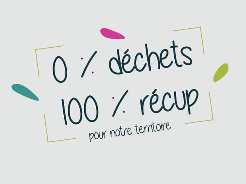 Zéro déchets en Val de Garonne