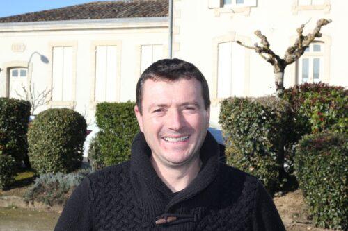 David DUSSÉVAL